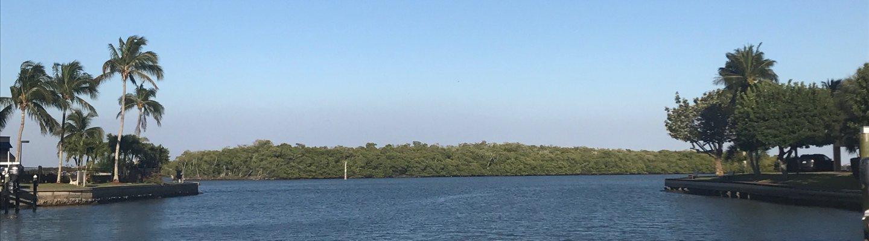 the-Estero-Bay